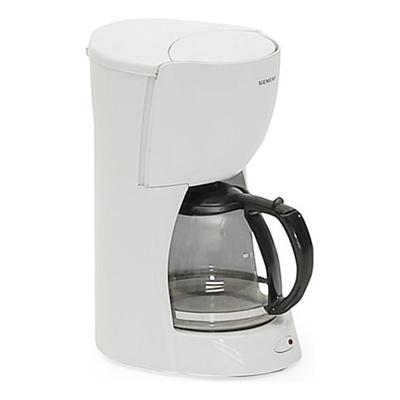 Kaffee-Automat Einfach