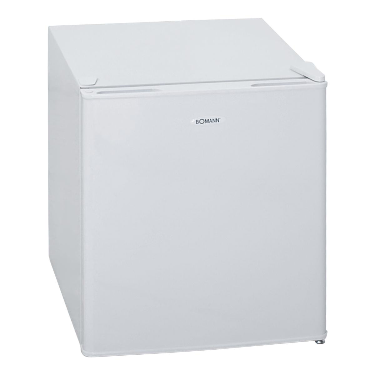 Kühlschrank Mini