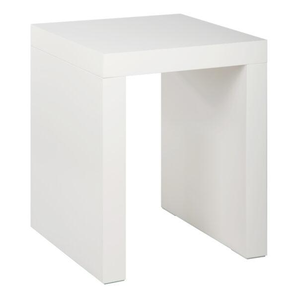 Sitztisch Blanco 60