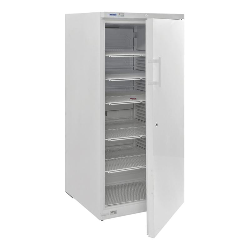 Flaschenkühlschrank 500L