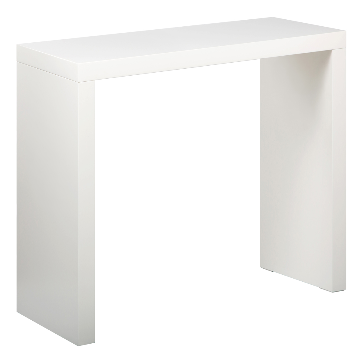 Stehtisch Blanco 140